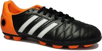 Adidas 11 Questra TRX FG Herren Fussballschuhe Schuhe