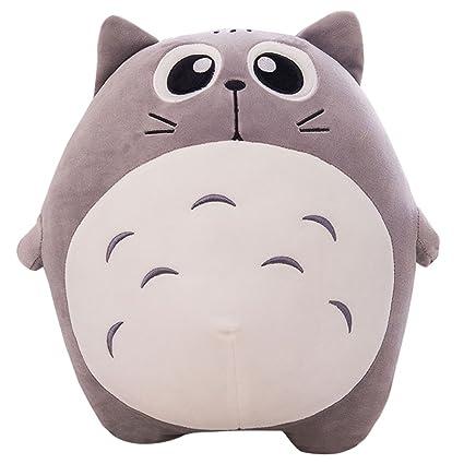 Stofftiere Sonstige Cute Soft Plush Stuffed Panda Animal Doll Toy Pillow Holiday Gift 16 cm .