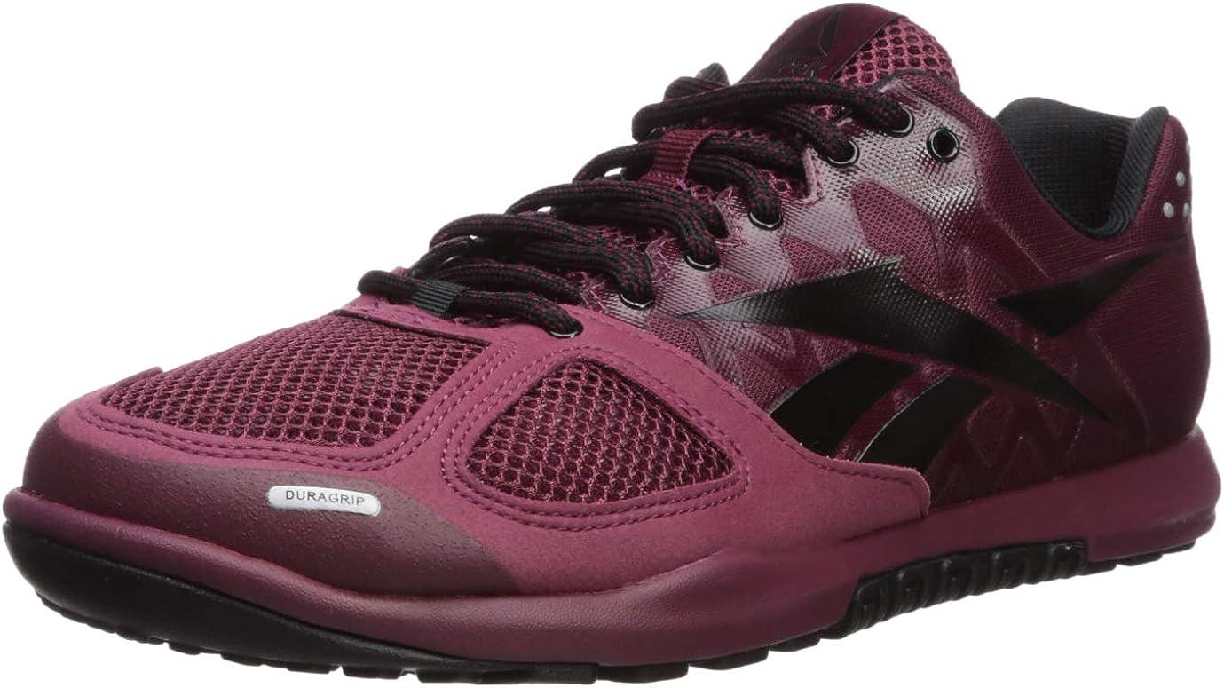 Nano 2.0 Cross Trainer CROSSFIT Shoes