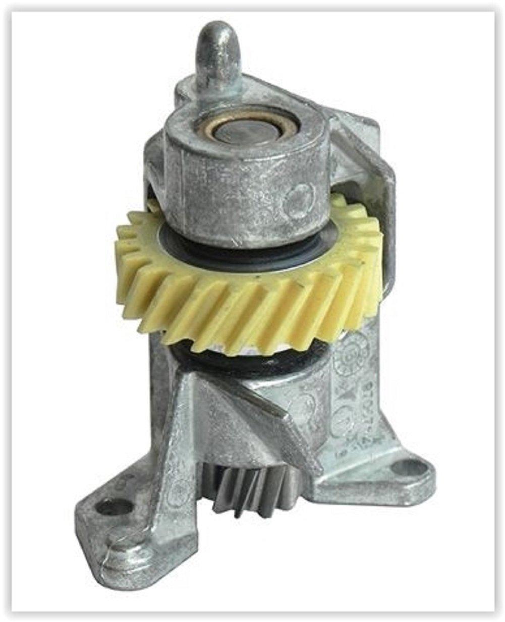 SemBoutique - Brand - KitchenAid - Description - 10/23 Teeth Pinion Gear Set - 240309-2