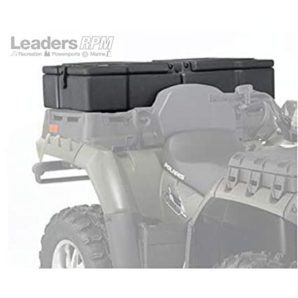 Amazon com: New Genuine Pure Polaris ATV Accessories