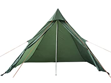 FIBEGA Ultralight tent made of Silnylon for 1-2 persons with accessory  sc 1 st  Amazon UK & FIBEGA Ultralight tent made of Silnylon for 1-2 persons with ...