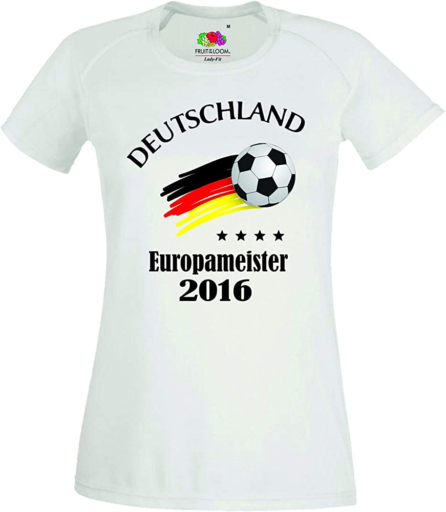 Reifen-Markt Damen T-Shirt Motiv-302735 Größe XS Farbe Weiss Druck: Amazon.es: Ropa y accesorios