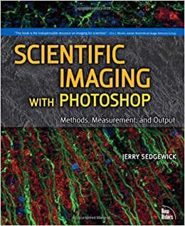 scientific-imaging-with-photoshop-methods-measurement-and-output