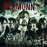Reamonn