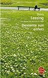 Descente aux enfers par Lessing