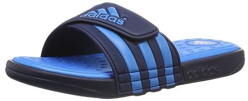 F32508 AdultosColor Sc Sandalias Para Unisex Adidas Adissage VpjUGzMLqS