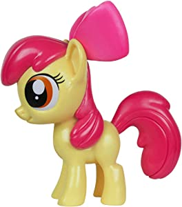 Funko My Little Pony: Apple Bloom Vinyl Figure