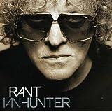Rant (2005)