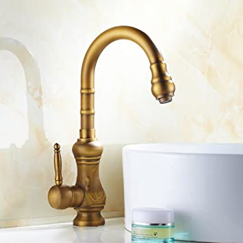 Best Granit Und Chrom Kche Sple Armatur Wasserhahn Fr Kchensple Blanco  Wasserhahn Mit Brause With Kchensple Blanco With Sple Armatur With Sple  Armatur Kche