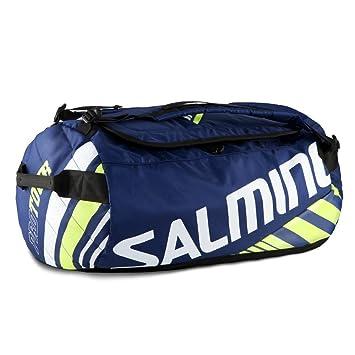 Salming Pro Tour Duffel 65L a7cb4e3dc39db