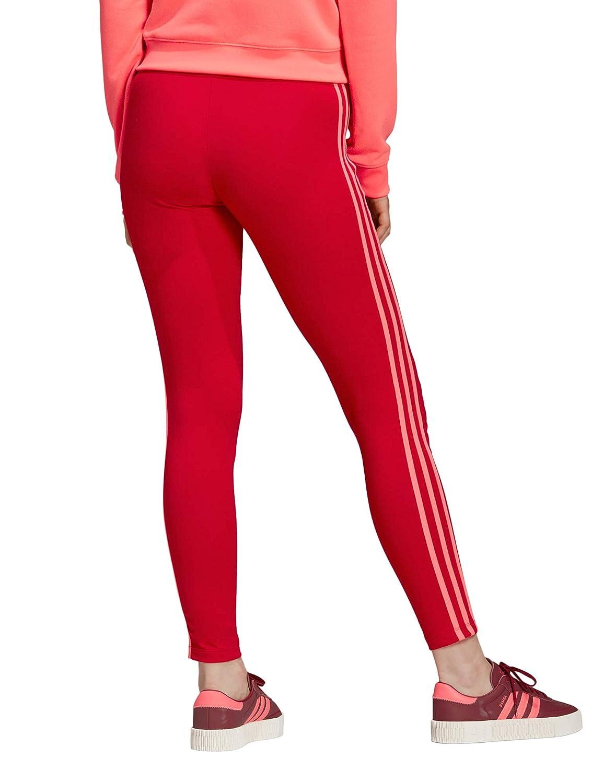 adidas 3 STR Tight Collant Femme