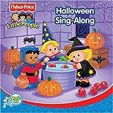 Halloween Sing-Along