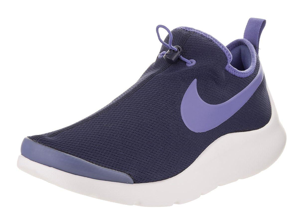 separation shoes bb7f9 59fec Amazon.com  NIKE Men s Aptare Essential Binary Blue Comet Blue White  Running Shoe 9.5 Men US  Shoes