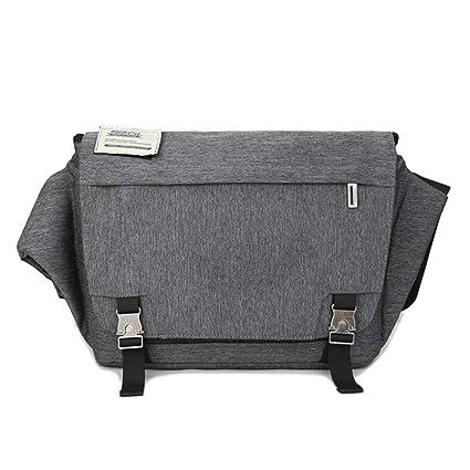 37895f3fa801 Amazon.com: MZTYX Us Outdoor Shoulder Bag, Casual Riding Bag Fashion ...