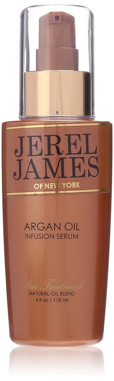 Youthful 8 Oil Serum, 4 Fluid Ounce