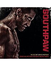 Southpaw (Original Motion Picture So Undtrack)