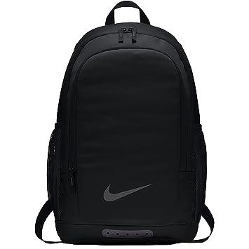 58f0b3eb28678 Nike Academy Football Backpack Rucksack  Amazon.de  Sport   Freizeit