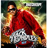 Tha Best of Stack Bundles, Vol. 2 [Explicit]