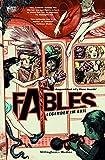 Fables, Bd. 1: Legenden im Exil