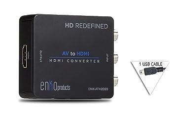https://www amazon ca/mini-composite-cvbs-converter-input/dp/b00i482kzi