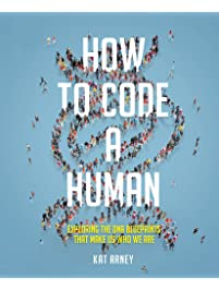 Amazon molecular biology books how to code a human fandeluxe