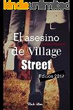 El asesino de Village Street (Natalie Davis nº 1) (Spanish Edition)