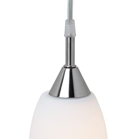 Amazon.com: Globe Electric Delisle - Mini colgante (1 luz ...