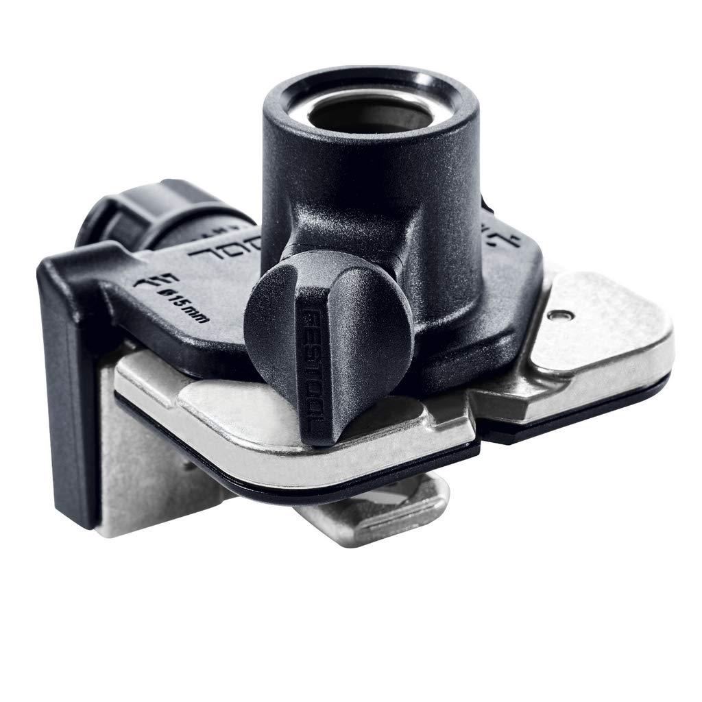 Festool 203170 Domino multicolor Gama de conectores