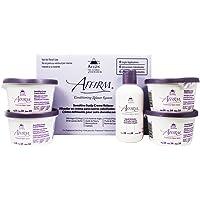 Affirm Relaxer Kit 4 Applications