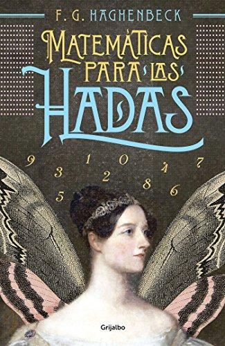 Download for free Matemáticas para las hadas