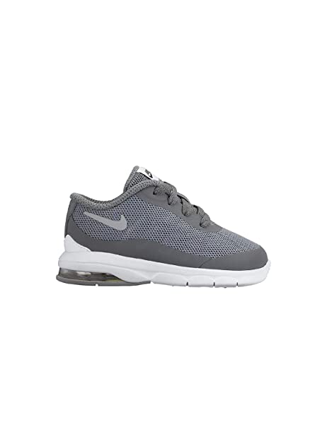 huge selection of 59e04 c9b0c Nike - Air Max Invigor (PS), Scarpe Sportive Unisex - Bimbi 0-24:  Amazon.it: Scarpe e borse