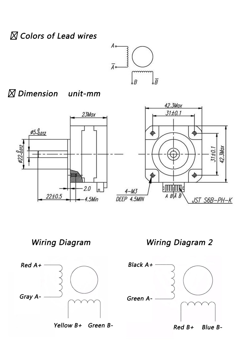 How To Wire Dorman 84944 Wiring Diagrams Wiring Diagram - Wiring Diagram