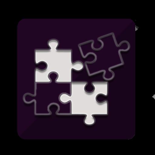 Puzzle premium (Premium Puzzle)