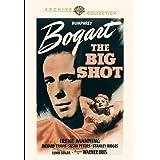 Big Shot, The