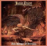 Judas Priest: Sad Wings of Destiny (Audio CD)