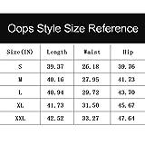 Womens Stripe High Waisted Wide Lounge Wide Leg