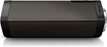 Philips SB7100 Portable Bluetooth Speaker