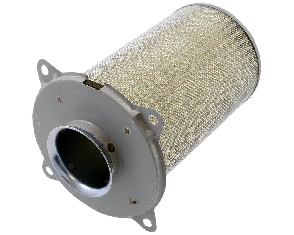 78 kw Filtre /à huile HIFLOFILTRO pour Suzuki GSX 1400 K5 BN1111 2005 106 PS