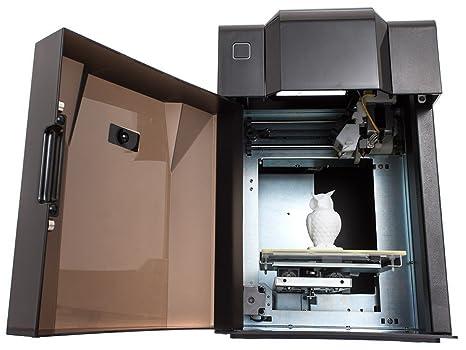 ENTRESD - Impresora 3D UP MINI: Amazon.es: Industria, empresas y ...