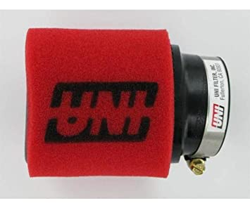 UNI Two-Stage Pod Filter UP-4200AST