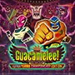 Guacamelee! Super Turbo Champion Edition - PS4 [Digital Code]