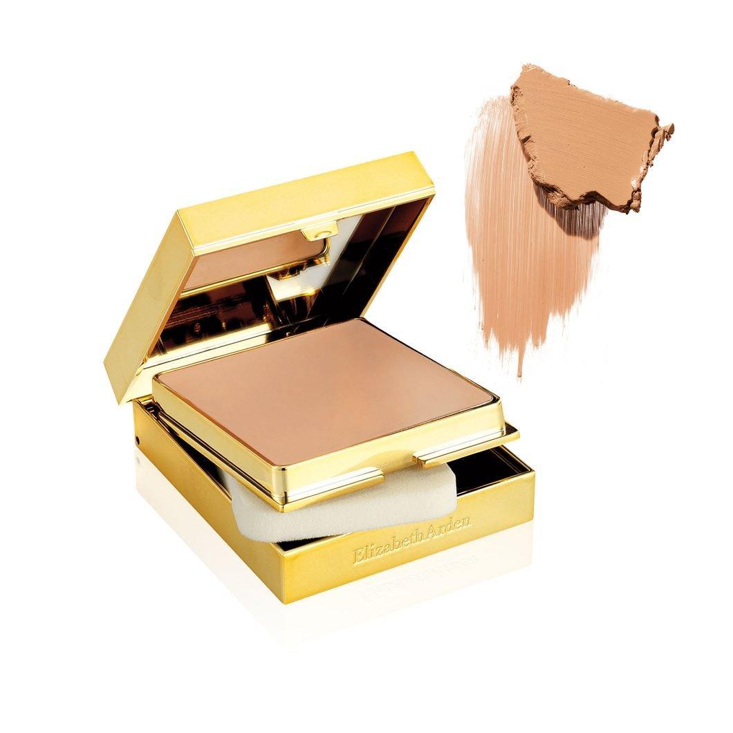 Elizabeth Arden Maquillaje En Crema con Esponja Flawless Finish Gentle Beige 23 g (0085805149987): Amazon.es: Belleza