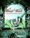 Winnie the Witch, Valerie Thomas, 0916291324