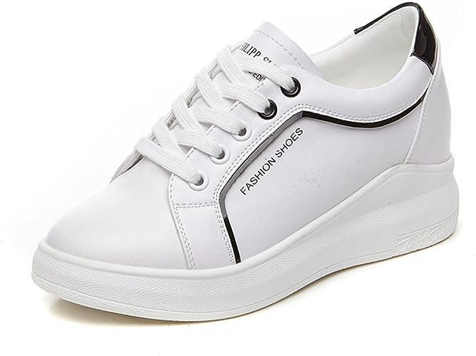 100% de qualité supérieure le dernier jrenok chaussure femme