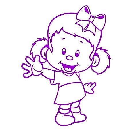 Babyaufkleber Kinderaufkleber Mit Eigenem Spruch Wunschtext Gm 83 Baby