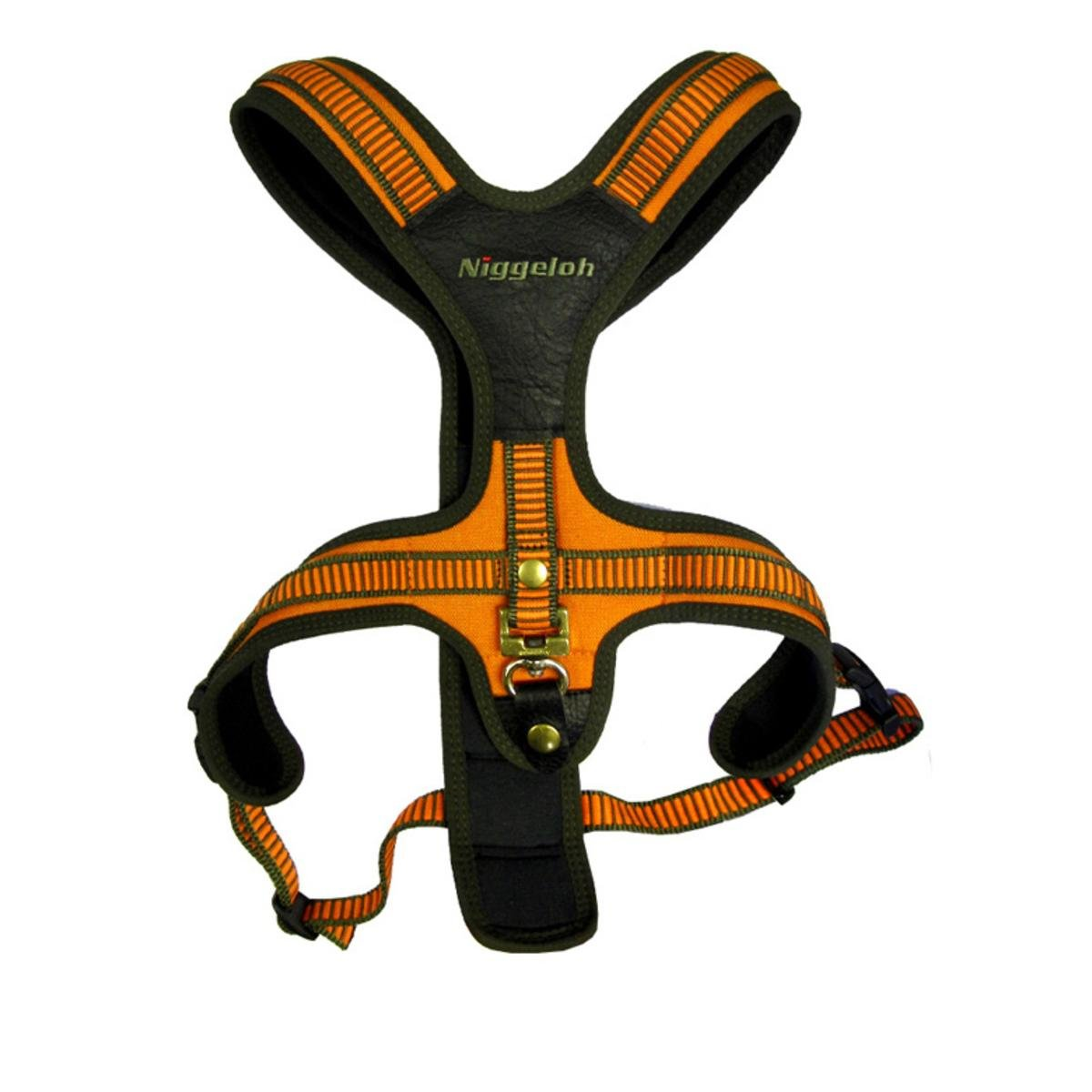 Niggeloh Blood Tracking Harness X-Small by Niggeloh