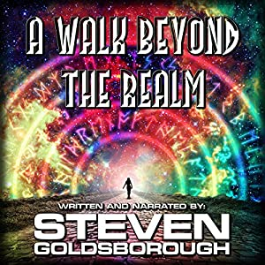 A Walk Beyond the Realm, Volume 1 Audiobook