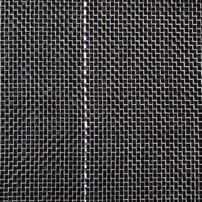 日本ワイドクロス株式会社 サンサンネット EX2000 (防虫ネット) 目合い1mm 巾230m×長さ100m B01EJFAGSC