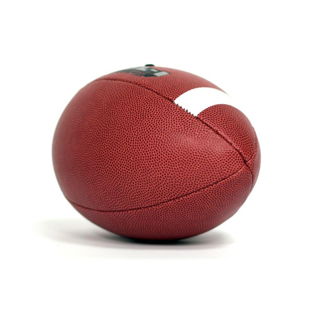 barnett AGL-1 Ballon de football am/éricain us match polyur/éthane senior